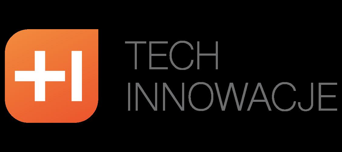 TechInnowacje | Komercjalizacja B+R